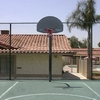 Mobile Home Park for Directory: Jurupa Hills Cascade, Riverside, CA
