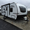 RV for Sale: 2021 181RB