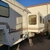 RV for Sale: 1993 LIMITED SERIES 32RL