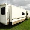 RV for Sale: 2013 CEDAR CREEK COTTAGE 40CFK