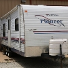 RV for Sale: 2006 PIONEER 23T6