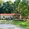 Mobile Home for Sale: Manuf. Home/Mobile Home - Leopold, IN, Leopold, IN