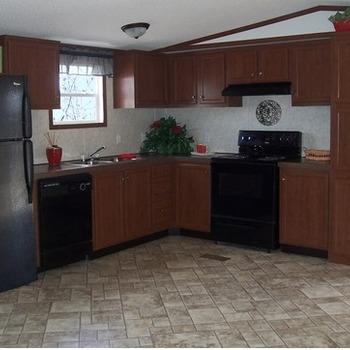 Superb 59 Mobile Homes For Sale Near O Fallon Mo Download Free Architecture Designs Scobabritishbridgeorg