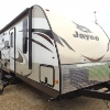 RV for Sale: 2015 32DSBH WHITE HAWK SUMMIT