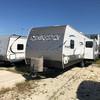 RV for Sale: 2013 SPRINGDALE 311RE