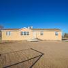 Mobile Home for Sale: Double Wide, Manufactured - Los Lunas, NM, Los Lunas, NM