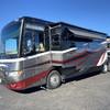 RV for Sale: 2014 DUTCH STAR 4038