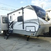 RV for Sale: 2020 COUGAR 29RLKWE