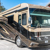 RV for Sale: 2018 NEW AIRE 3341
