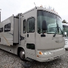 RV for Sale: 2005 CRESCENDO 8386