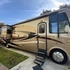 RV for Sale: 2013 CANYON STAR 3920