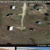 Mobile Home Park for Sale: Beginner Park with upside. , Pilot Point, TX