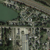Mobile Home Park for Sale: Amazing, , IL