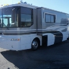 RV for Sale: 2000 ULTIMATE FREEDOM JD