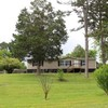 Mobile Home for Sale: TN, CLEVELAND - 2013 THE ALI multi section for sale., Cleveland, TN
