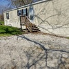 Mobile Home for Sale: 57 Spelter ave, Danville, IL