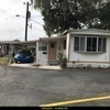 Mobile Home for Sale: 1 Bed/1 Bath Fixer Up On Corner Lot, Lakeland, FL