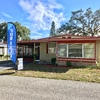 Mobile Home for Sale: 2 Bed 2 Bath 1974 Rama