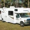 RV for Sale: 2011 MAJESTIC 28A