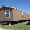 Mobile Home for Sale: Excellent Condition 2014 Legacy 16x76, 3/2, San Antonio, TX