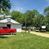 Mobile Home Park: Riverview Mobile Home and Travel Trailer Park, Rockford, IL