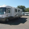 RV for Sale: 2003 AURORA 3380