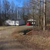 Mobile Home for Sale: Manufactured Doublewide - Crouse, NC, Crouse, NC