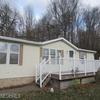 Mobile Home for Sale: Mobile/Manufactured, Single Family - Minerva, OH, Minerva, OH