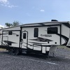 RV for Sale: 2019 ELKRIDGE FOCUS 290RS