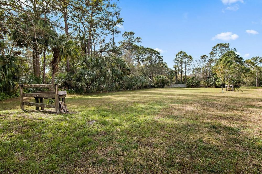 Palm City Paradise Rv Property Rv Lot For Rent In Palm