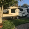 RV for Sale: 2017 NORTH POINT 381DLQS