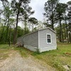 Mobile Home for Sale: AR, WHITE HALL - 2018 THE ANNIVERSARY single section for sale., White Hall, AR