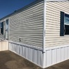 Mobile Home for Sale: IN, EVANSVILLE - 2018 DELIGHT single section for sale., Evansville, IN