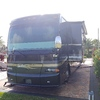 RV for Sale: Holiday Rambler Scepter, Polk City, FL