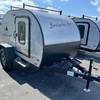 RV for Sale: 2021 BUSHWHACKER 10FB