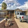 Mobile Home for Sale: Modular/Manufactured - St George, UT, St. George, UT