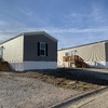 Mobile Home for Sale: New Homes Going FAST!!, Pleasant Valley, MO
