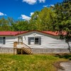 Mobile Home for Sale: TN, RUTLEDGE - 1994 TANGELWOOD multi section for sale., Rutledge, TN