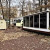 Mobile Home for Sale: 2012 Rock