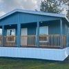 Mobile Home for Sale: Allen's Mobile Villa Sp. #57, Sutherlin, OR