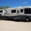RV for Sale: 2000 Tropical 6371