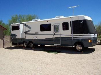 RVs for Sale near 86322 (Camp Verde, AZ) - Showing from low to high