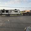 RV for Sale: 2020 REFLECTION 315RLTS