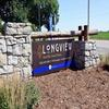 Mobile Home Park for Directory: Longview MHP  -  Directory, Longmont, CO
