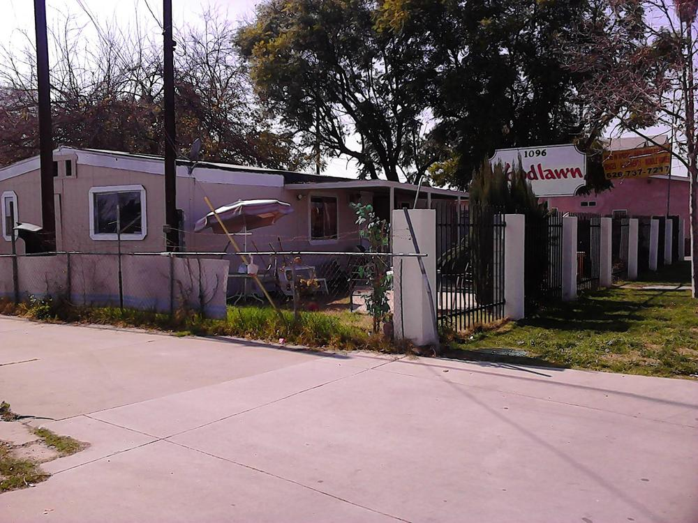 mobile home lot for rent in pomona ca vacant spaces available free rh mobilehome net