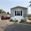 Mobile Home for Sale: FOR SALE 3 BEDROOM 2 BATH MANUFACTURED HOME!, Golden, CO