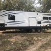 RV for Sale: 2019 Outback Ultra Lite