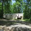 Mobile Home for Sale: Manufactured - SPOTSYLVANIA, VA, Spotsylvania Courthouse, VA