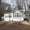 Mobile Home for Sale: 1990 Kropf