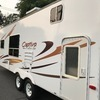 RV for Sale: 2007 CAPTIVA 269QBH